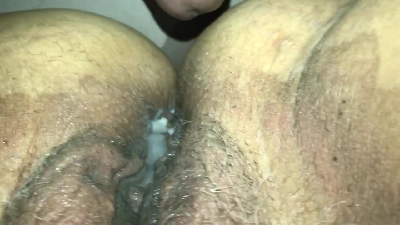 Fuck Me Then Cum All Over Me