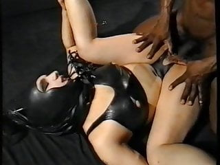 bizzare  latex extreme nr3Porn Videos
