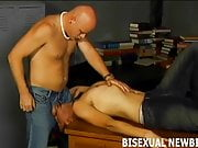 Your ass is never going to be the same after his big cock