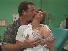 Prescription for Lust (1995, US, Rebecca Bardoux, full, DVD)