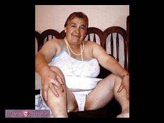 Ilovegranny nice grannies nude pics slideshow...