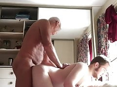 older & younger men make love (1)free full porn