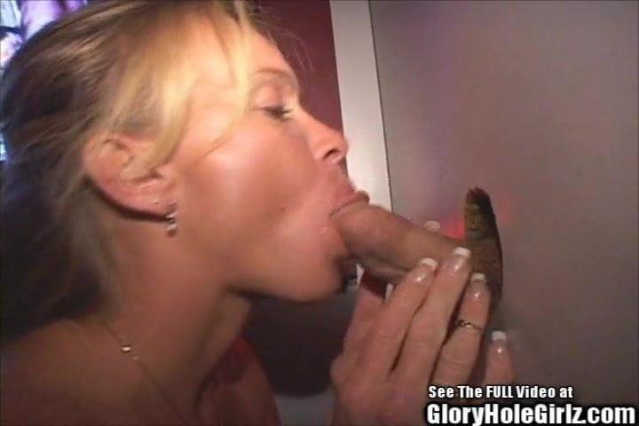 Interracial Wife Hidden Camera
