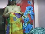 vietnam war naked girl