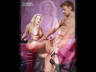 Videoclip - Claudia Kleinert small