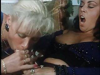 La Dea Dellamore 1987