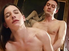 Histoires de sexe(s) (2009)