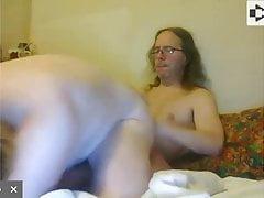 latenites69Porn Videos