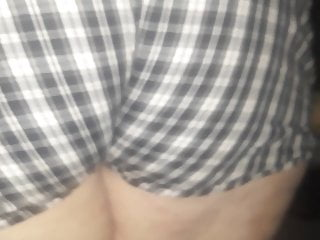 Bbw topless bigboobs...