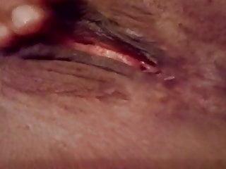 tabasquena caliente se bana y se masturba para miporno videos