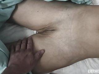 Orgie párty porno super