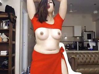 Sexy girks dance...