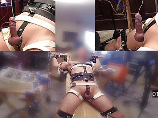 Sexecution – December 18, 2017