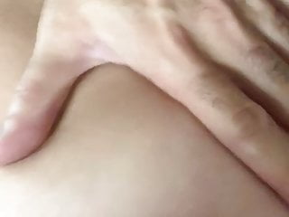 Very sexy milf amateur