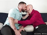 IconMale Youre Such A Nasty Boy BUT Youre My Step Brother!