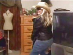 Dans acasă dansuri - coon din zip 1 din 2