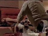 Halle Berry - Monster's Ball sex scene compilation HD
