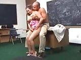 Big Boobs Teachers  ...F70