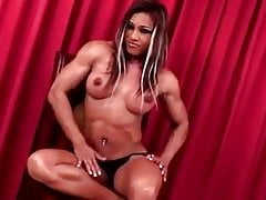 pt topless 11Porn Videos