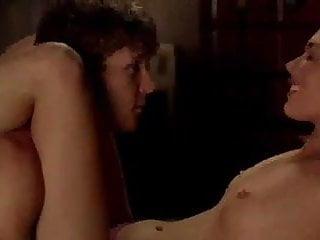 Celeb sex nude scene 04