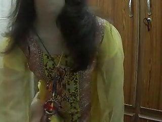 islamabad hina khan