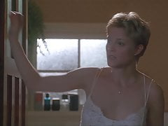 Teri Polo - ''The Arrival''