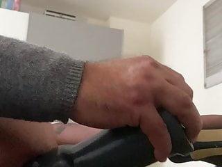 Video 1447364601: riley reid, isabel ice, fingering ass fuck dildo, dildo anal fuck fingering, nylon foot job handjob, nylon foot sex, massage finger fuck, big dildo foot job, fingering huge dildos, anal dildo fucking fisting, finger fucking ass licking, dildo fucking cunt, cock dildos ass, fucking big brutal dildo, heels fucks dildo, ass big black dildo, nylon lady, woman nylon, dildo loving ass, dildo fucking hd, straight dildo, nylons high heels, black nylon legs, very big dildo, big cock sperm, thorne fucks, swiss anal