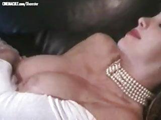 Moana Pozzi Ilona Staller Mundial Sex