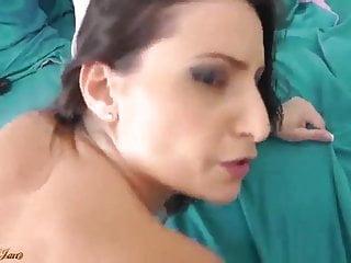 Jane pov sensual Sensual Jane