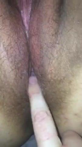 Black Girl Multiple Orgasm