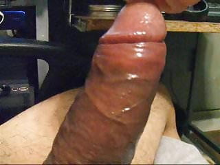 Bigflip massive thick pumping fleshlight...