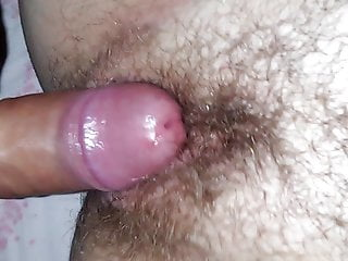 fuck my beloved wifeHD Sex Videos