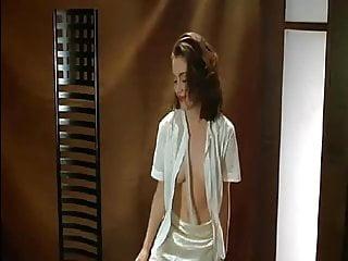 Alyssa Milano - Poison Ivy II