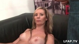 Porno Casting Amateur Tania M22 Brunette Amateur Casting