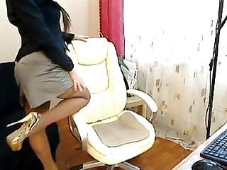 Škrečky sex videá