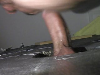 Anonymous load