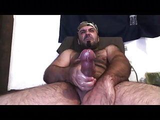 Gay hairy cum, homo videos - tube.agaysex.com