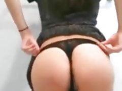 amiga argentina 2