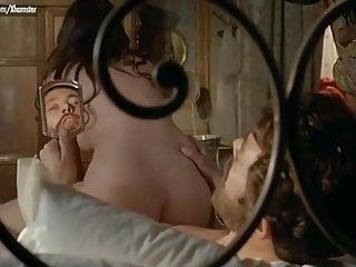 Eva Grimaldi Stefania Sandrelli Florence Guerin frontale