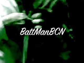 battmanBCN presentation
