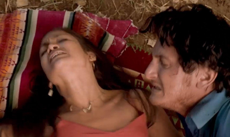 Sharon Stone Sex Scenes