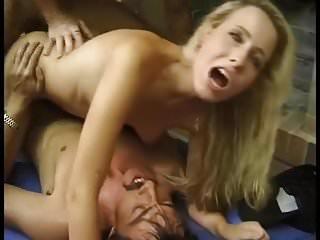 Andrea Obermeier und Porno Ralle2