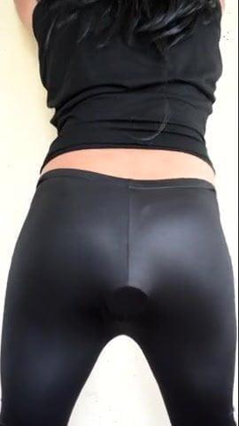 El Culito De Olga Amateur Babe Webcam Mobileporn