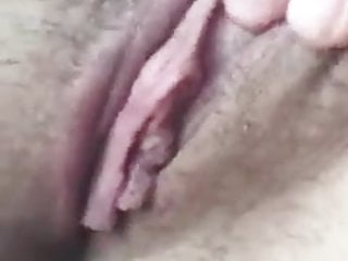 5 pussy play amp lick in car...