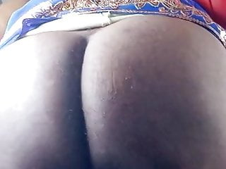 Hizra fany video porn video desi indian video...