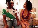 Toticos tiny latina midget pyt dominican teen fucked hard