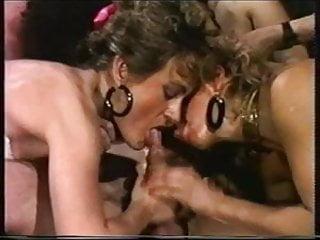 Pelicula porno español otages Otages Porn Videos Fuqqt Com