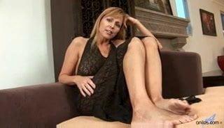 Big tits ass ebony threesome sex