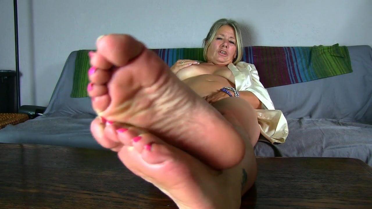 sasha grey best anal