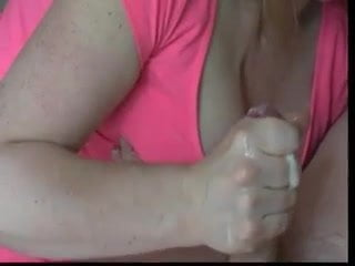 Busty Wife Honeymoon Video Big Tits Wife Busty Mobileporn